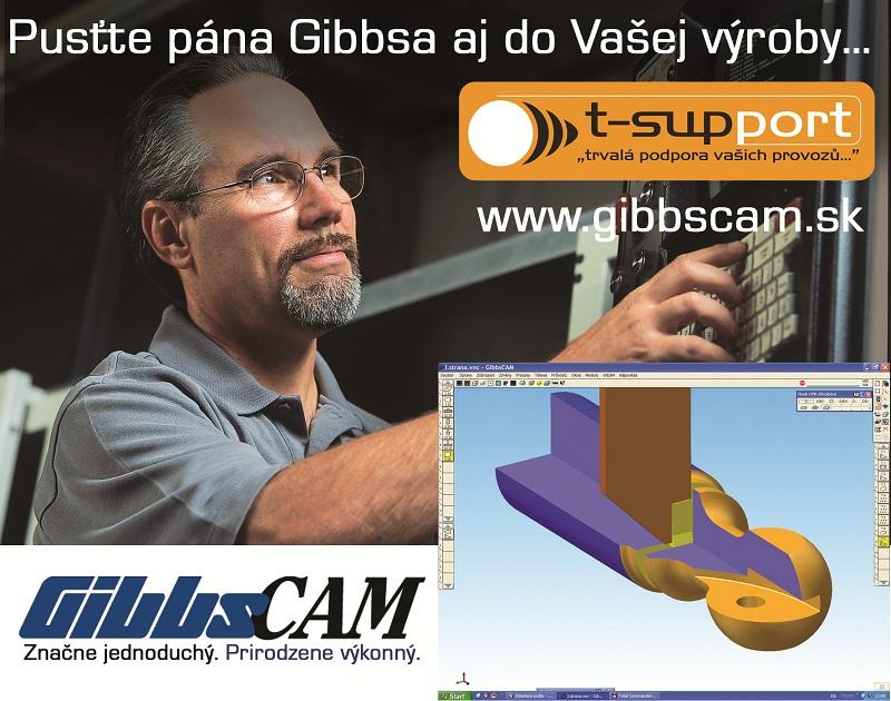 pan_gibbs_sk