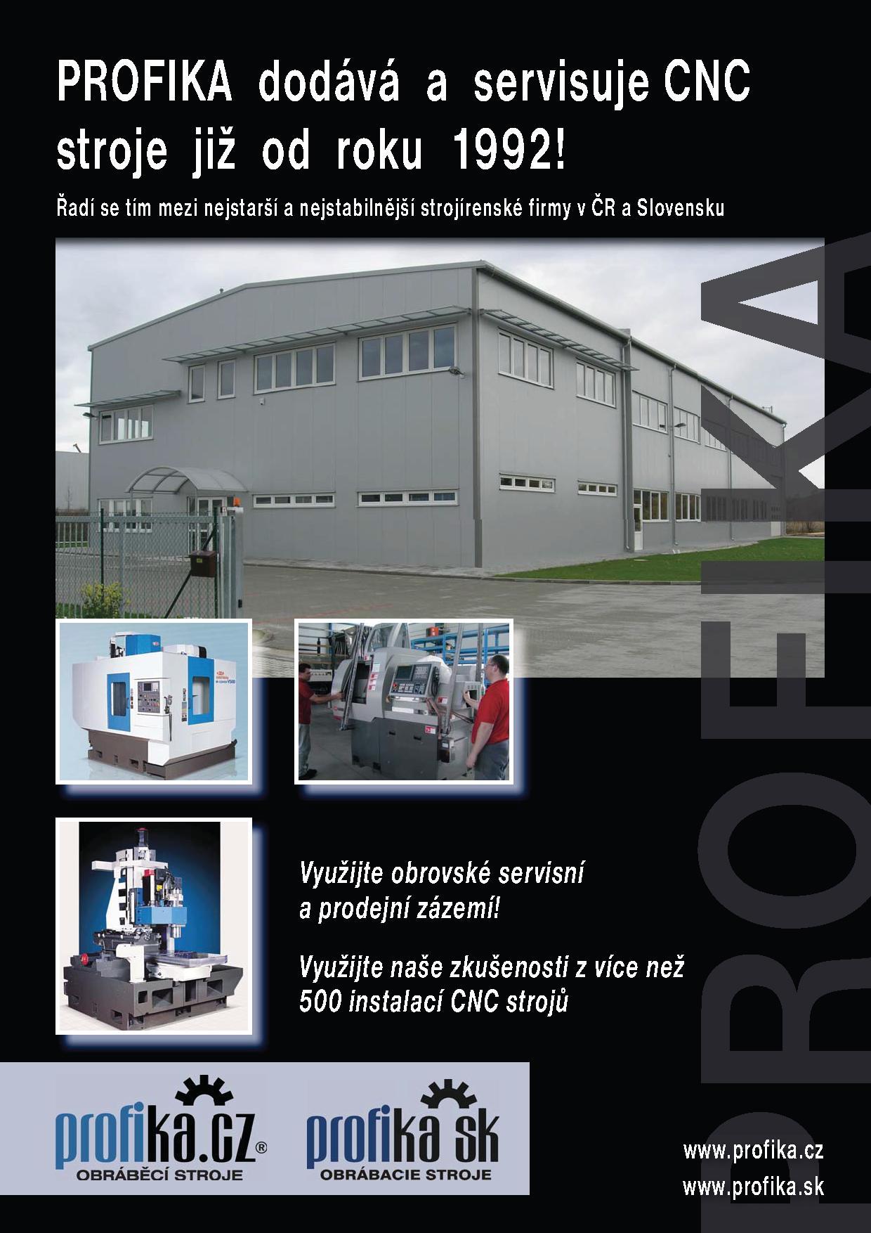 ai-profika-cover-zadok