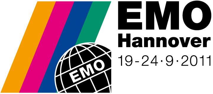 emo11_logo_col
