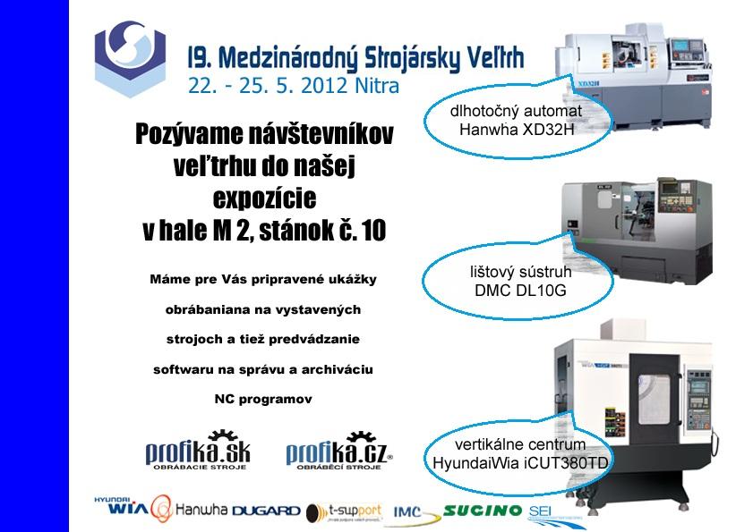 poznr2012