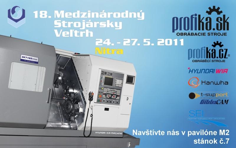pozvnka-nr-2011verii-maly