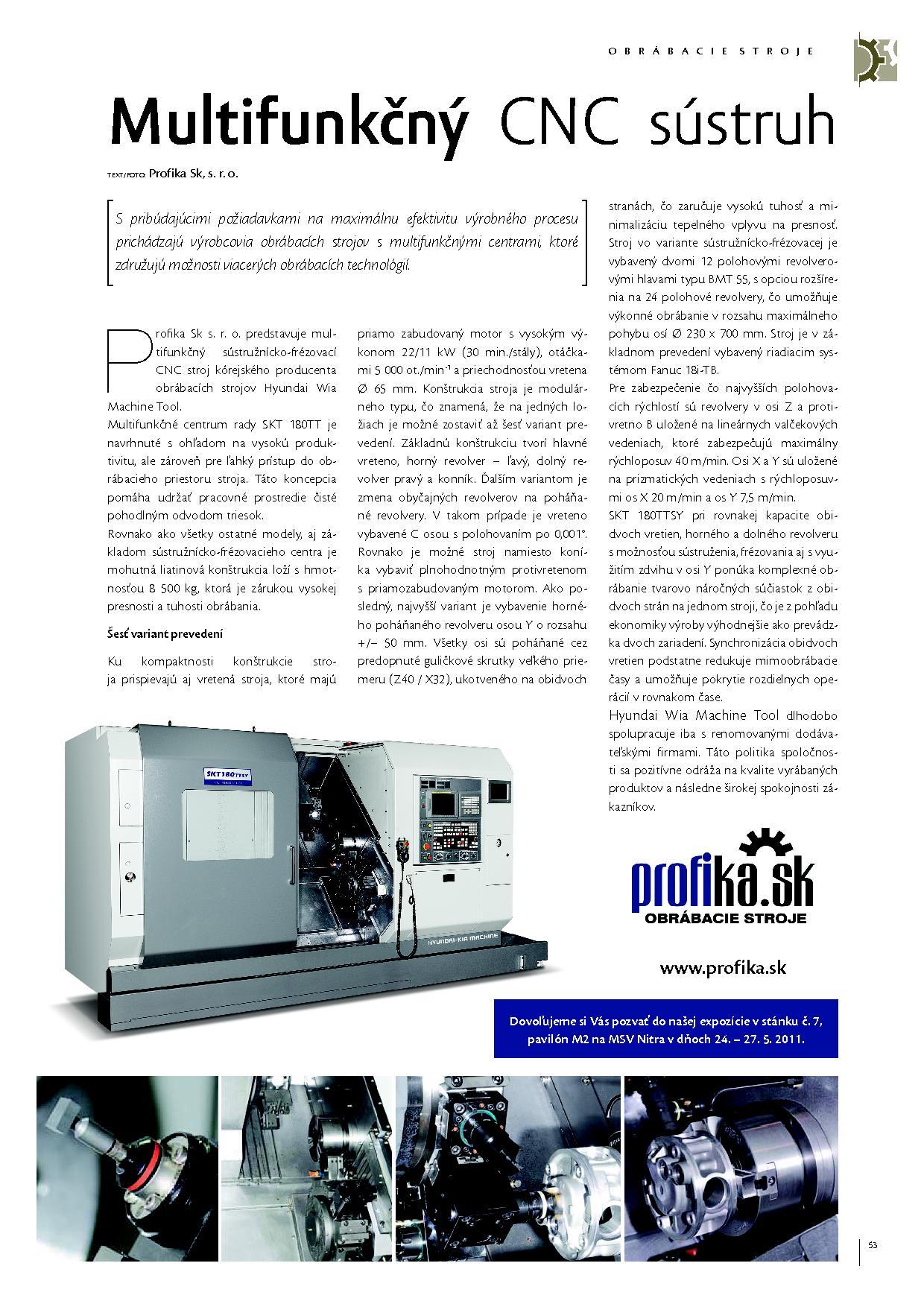 strojarstvo-profika-skt180ttsy